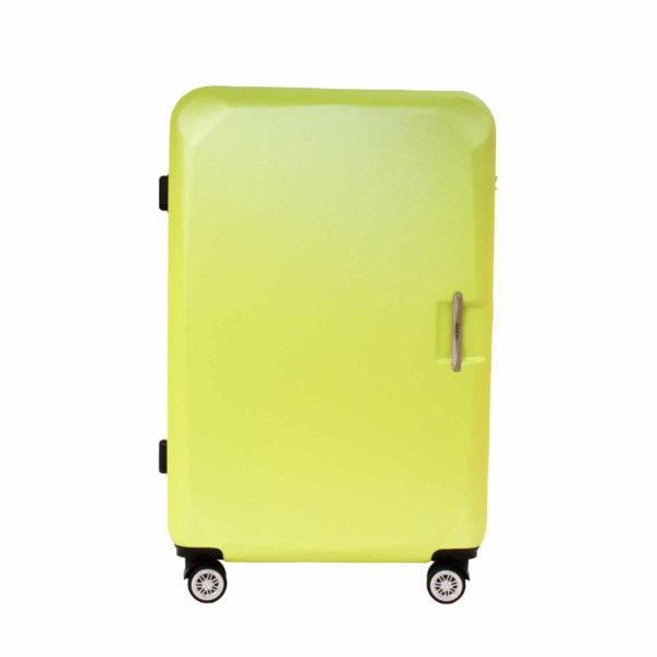 eadcc9dec2de1 Walizki - podróżne, na kółkach, do samolotu, kabinowe, markowe i tanie