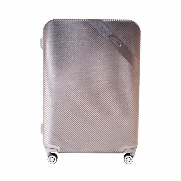 e62e2ab3d5efd Walizki - podróżne, na kółkach, do samolotu, kabinowe, markowe i tanie