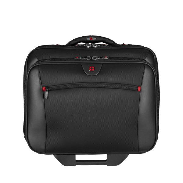48976eae61052 Vertus - sklep z walizkami