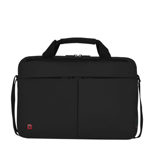 b300aed20ca8f Vertus - sklep z walizkami, torebkami, portfelami i galanterią skórzaną