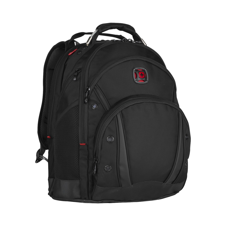 Plecak biznesowy Wenger Synergy 605074