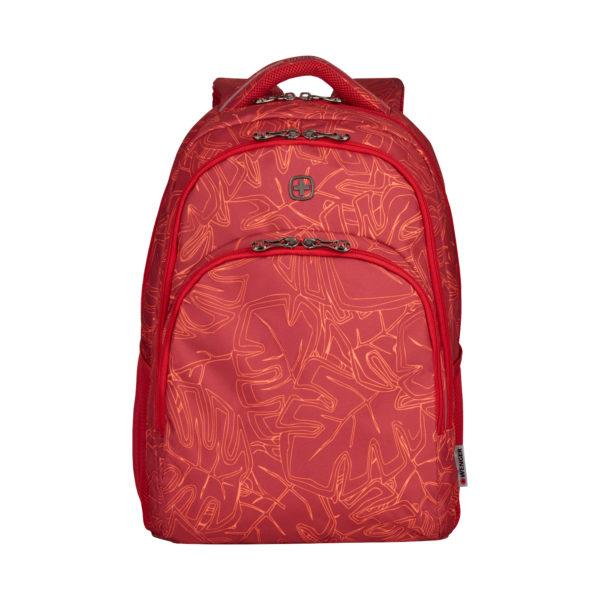 3a78898842cc0 Vertus - sklep z walizkami, torebkami, portfelami i galanterią skórzaną
