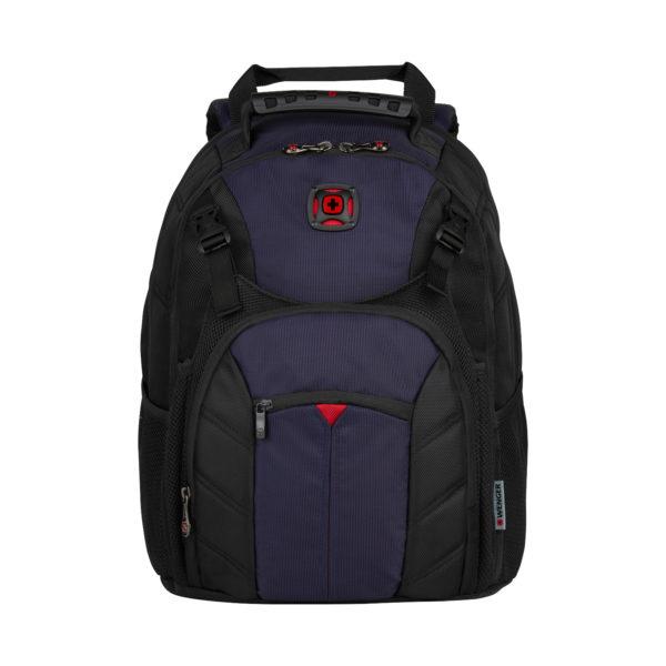 6b9a56611b506 Vertus - sklep z walizkami, torebkami, portfelami i galanterią skórzaną