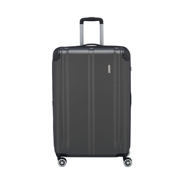 680afa6410df5 Walizki - podróżne, na kółkach, do samolotu, kabinowe, markowe i tanie