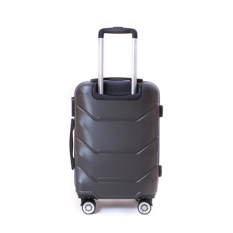b4ed0f526cb2f Strona głównaWalizkiWalizki małe Mała walizka Sumatra ...